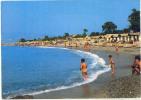 CATONA (Reggio Calabria) VG - Reggio Calabria