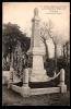 14 SAINT ETIENNE LA THILLAYE . Monument à La Glorieuse Mémoire Des Enfants Morts Pour La France - France