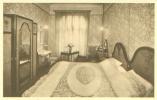 Liege V. 1932 Grand Hotel Britannique (24918-1) - Liege