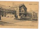 Charleroi  La Gare - Charleroi