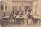 159/ Culemborg, Pensionaat Mariakroon, Speelzaal, 1911 - Culemborg