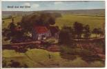 CPA Colorisée (Allemagne): Gruss Aus Der Eifel - Daun