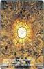 VATICAN / SCV 39 MINT - Vatican