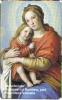 VATICAN / SCV 40 MINT - Vatican
