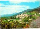 CORSE, ILE DE BEAUTE OLETTA - Spain