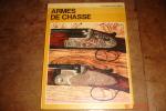 Armes De Chasse .Ed Grange Bateliere Documentaires Alpha Sergio Perosino - Libri