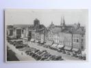 CHALONS Sur MARNE - La Place De La République - Châlons-sur-Marne