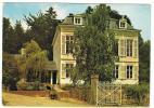 Malmedy --  Maison  Geron - Malmedy