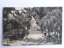 VALENCIA - Monumento Al Dr MOLINER - Valencia