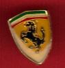 19647-ferrari.automobile. - Porsche