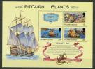 Pitcairn 1978 BF3 **/MNH VF - Islas De Pitcairn
