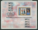 S.Lucia 1978 BF13 **/MNH VF - St.Lucia (1979-...)