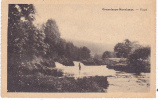 87998 Cpa MARTELANGE GRUMMELANGE Plage (voir Affranchissement) - Martelange