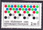 FRANCE  Y.T. N° 2353  NEUF** - Unused Stamps