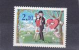 FRANCE  Y.T. N° 2354  NEUF** - Unused Stamps