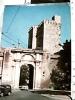 CAGLIARI TORRE  S PANCRAZIO AUTO CAR VB1967 DN3771 - Cagliari