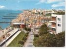 Caorle Spiaggia Di Ponente Santa Margherita Hotel Adria - Venezia (Venice)