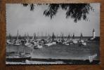 Ile D´Oléron - LA COTINIÈRE - Le Port - Ile D'Oléron