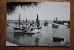 Ile D´Oléron - LA COTINIÈRE - Le Port - Le Phare - Ile D'Oléron