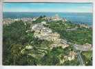 ROCCAVALDINA (ME) VEDUTA PANORAMICA 1969 - Messina