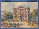 """Carte Postale 58. Les Buteaux  """"La Roche Suize""""  Par Barday Barré & Dayez  N° 2152 A    Trés Beau Plan - Barday"""