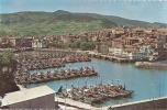 BILBAO - Vizcaya En La Cornisa Cantabrica - Le Port De  BERMEO  UNUSED - Vizcaya (Bilbao)