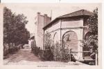 CUXAC D'AUDE LE CHATEAU D'EAU 1935 - Frankreich