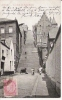 LIEGE LES GRES DE SAINT PIERRE 1905 (PETITE ANIMATION) - Luik