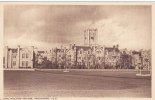 CASTLETOWN - - KING WILLIAMS COLLEGE - Isle Of Man