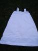 Chemise  Tour De Poitrine 90cm Monogramme Y F  Hauteur 116cm - Lingerie