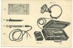 MATERIEL MEDICAL - OBLITERATION Avec Une Belle Flamme PROPAGANDE DE SAUVONS LES MERES ET LES BEBES - Datée 1926 - Salute