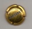 Marsuret - Mousseux