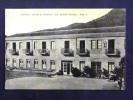SICILIA -MESSINA -ALI' TERME -F.G. LOTTO N°139 - Messina
