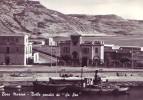 Bosa Marina(Nuoro)-Dalle Pendici De Sa Sea-1957 - Nuoro