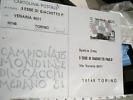 FDC Intero Cartolina Postale 1981 CAMPIONATO MONDIALE DI SCACCHI MERANO DN4016 - 6. 1946-.. Repubblica