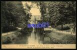 Châlons Sur Marne -  Le Jard , Au Fond La Caisse D'Epargne   - Animée - Réf : 22267 - Châlons-sur-Marne