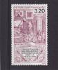 FRANCE  Y.T. N° 2393  NEUF** - Unused Stamps