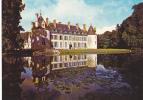 19237 COSNE Sur Loire. Chateau Du Pezeau .  10168 Ed Nivernaises