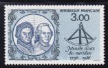 FRANCE  Y.T. N° 2428  NEUF** - Unused Stamps