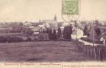 MOMIGNIES = Panorama - Beauwelz (1908) - Momignies