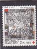 FRANCE  Y.T. N° 2449  NEUF** - Unused Stamps