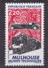 FRANCE  Y.T. N° 2450  NEUF** - Unused Stamps