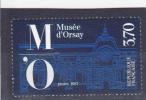 FRANCE  Y.T. N° 2451  NEUF** - Unused Stamps