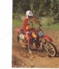 19241 Moto Cross Tout Terrain - 63 - Grafiche Biondetti 70.3 - Motos