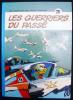 PETITS HOMMES 3  Les Guerriers Du Passé  Edition 1977   SERON - Petits Hommes, Les