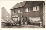 Kwaadmechelen : Café En Winkel ( Reclame Haecht ) - Ham