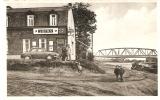 Kwaadmechelen :  Café En Scheepsmaterialen -- Gasoil En Olie --- Supra - Ham