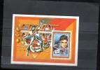 SELLOS  DE ST. VICENTE - Elvis Presley