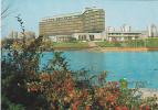 19252 Créteil  Lac Departemental Préfecture. Sodalfa