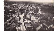 19266 Audincourt, Vue Générale. Pequinot - France